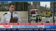 CTV News Channel: Update from Scotland Yard