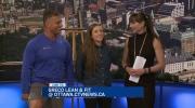 CTV Ottawa: Greco fitness success