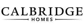FHF Calbridge Homes