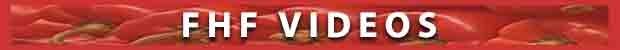 FHF Videos