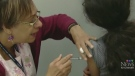 630 students suspended over immunization records