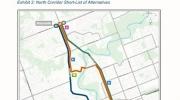 BRT Blunder