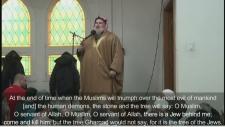 muhammed bin musa al nasr