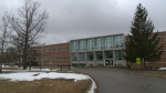 Alberta Hospital Edmonton