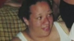 Naomi Kidston was found dead inside an apartment on River Road in Halifax at 1:30 p.m. on June 7, 2005.