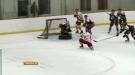 hounds hockey