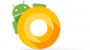 Android O will debut in Google's upcoming Pixel smartphones. (Google / Android.com)