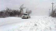 CTV Atlantic: Spring storm cancels schools