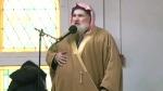 Quebec imam accused of delivering Anti-Semitic ser
