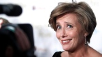 Emma Thompson (AP)