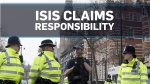 London ISIS