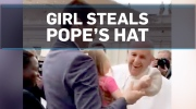 Pope's Hat