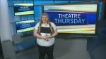 Theatre Thursday