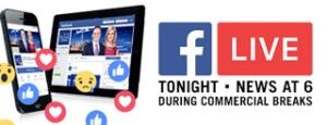 CTV Ottawa - Facebook Live