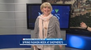 CTV Ottawa: Shepherd's Fashions: Fashion Week