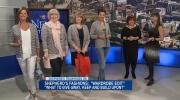 CTV Ottawa: Shepherd's Fashions: Wardrobe Editing