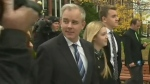 CTV Atlantic: Oland wrongly denied bail