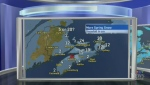 While the calendar may say spring, the temperatures still feel like winter. CTV Atlantic meteorologist Cindy Day takes a look at some of the frigid weather in the Maritimes.