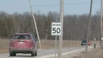 CTV Barrie: Hwy. 12 concerns