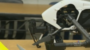 Drone club takes off with Winnipeg students