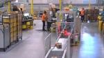 Viewer inbox: Amazon's counterfeit crackdown