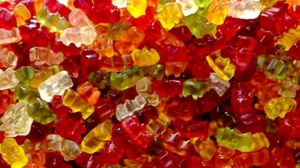 Bonn-based Haribo, which invented the gummy bear nearly a century ago, said Friday it would open a U.S. factory in Wisconsin in 2020. (Haribo)