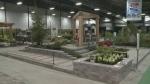 Ottawa Home & Garden Show 2