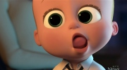 'Boss Baby' will make both kids and parents laugh