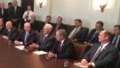 All-male GOP health care talks