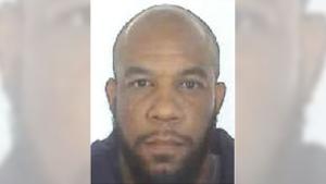Khalid Masood is seen in a police handout image. (source: Metropolitan Police / HO)