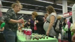 CTV Montreal: Food festival