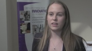 Capstone Engineering Design competition held in Sarnia