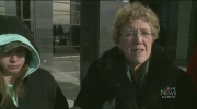 CTV Atlantic: Family of murder victims