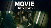 Richard Crouse movie review