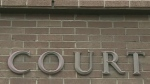 CTV Windsor: Crosby pleads guilty