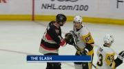 CTV Ottawa: Melnyk wants Crosby suspended