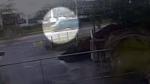 New developments in deadly Surrey crash