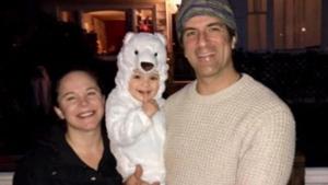 Exclusive: Toddler's death could happen again