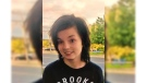 Makayla Chang was last seen in Nanaimo on Mar. 17. (Nanaimo RCMP)