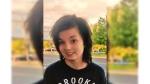 Makayla Chang was last seen in Nanaimo on Mar. 17. (Nanaimo RCMP)