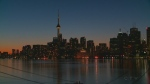 The City of Windsor is hosting its own Earth Hour event on March 25, 2017, to bring more awareness of the need for energy conservation amid climate change. Melissa Nakhavoly reports.