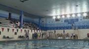 UNB pool