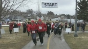 CTV Barrie: March Mudness