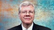 Timothy Hagle