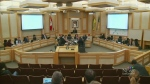 Saskatoon City Council holds emergency meeting