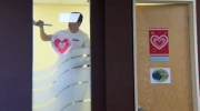 College Pro Painter - charitable