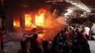 CTV National News: Civilian casualties rising