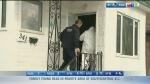 Police scene sparks concern: CTV Morning Live