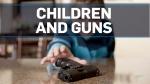 Tracking gun injuries among Ontario youth