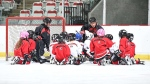 Hockey Canada Initiation Program (Hockey Canada / HO)